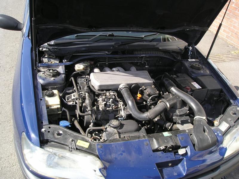 306 1.9 diesel P1010012