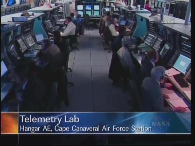 Atlas V / Solar Dynamics Observatory (11/02/2010) - Page 4 Firefo36