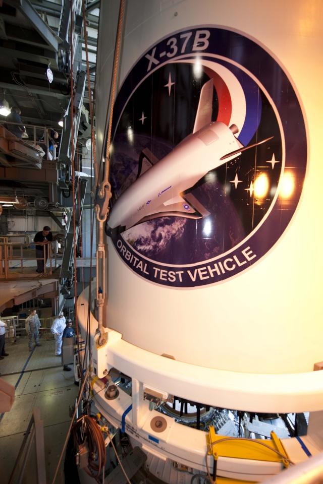 lancement Atlas V et retour sur terre X-37B (22/04/2010-03/12/2010) - Page 6 Otv_pl12