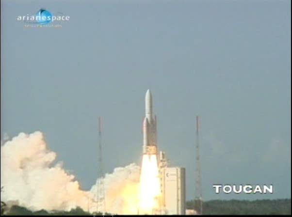 Ariane 5 ECA V198 / Hylas 1 + Intelsat 17 (26/11/2010) - Page 2 Vlcsna20
