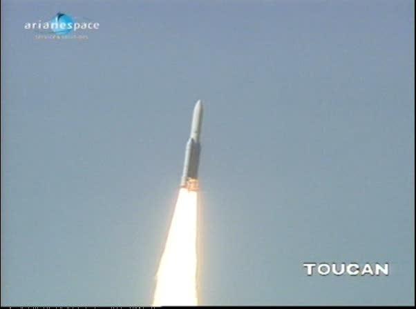 Ariane 5 ECA V198 / Hylas 1 + Intelsat 17 (26/11/2010) - Page 2 Vlcsna21