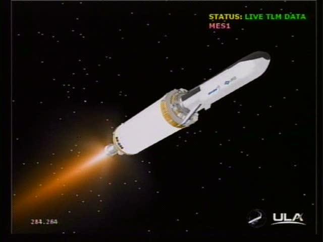 [X37B-OTV2] Lancement et déroulement de la mission - Page 2 Vlcsna40