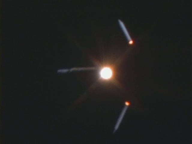 Delta IV  NROL-27 lancement le 11 mars 2011 - Page 2 Vlcsna51
