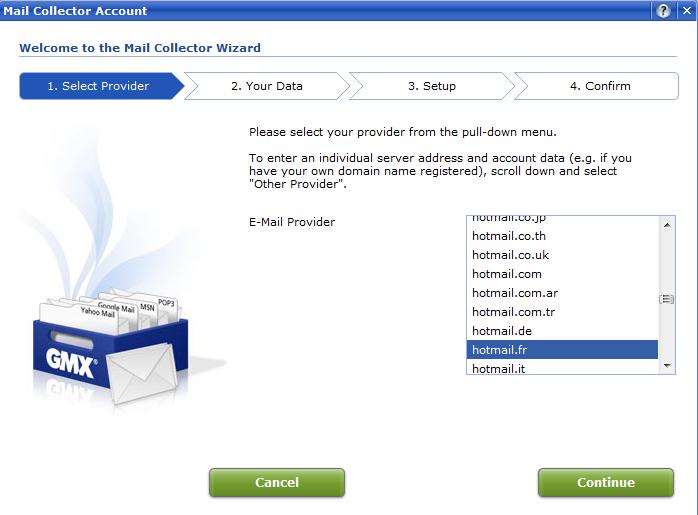 [TUTO] Recevoir son courrier HOTMAIL via la wap. Sans_t12