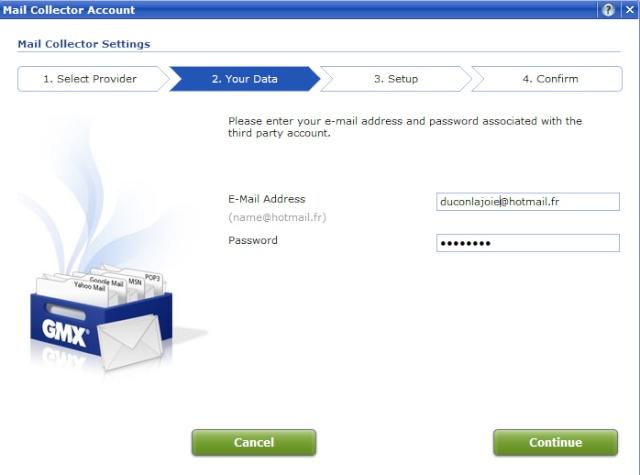 [TUTO] Recevoir son courrier HOTMAIL via la wap. Sans_t13