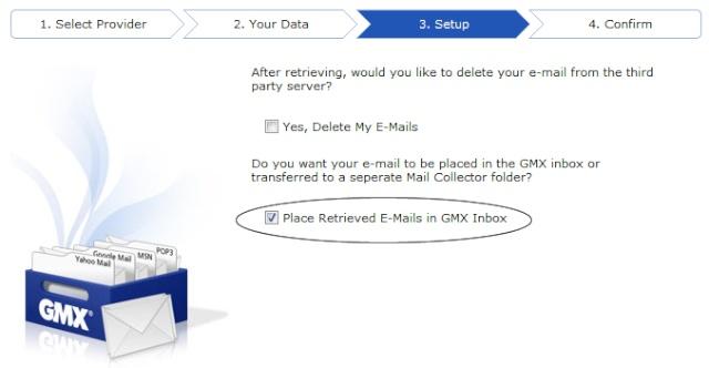 [TUTO] Recevoir son courrier HOTMAIL via la wap. Sans_t15