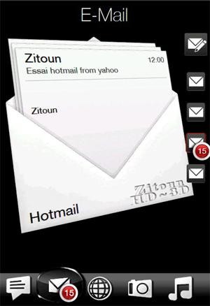 [TUTO] Recevoir son courrier HOTMAIL via la wap. Sans_t17