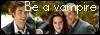 .: Twilight Vampire :. Bouton17