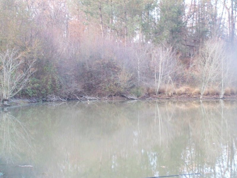 session en lac  le récit 100_3812