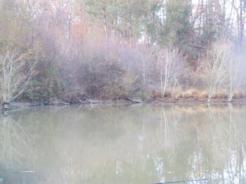 session en lac  le récit 100_3813