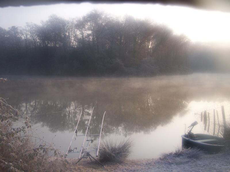 session en lac  le récit 100_3814