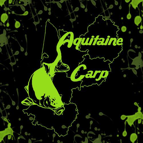 aquitaine carp