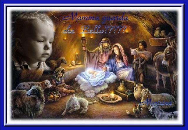 Nuova tag di   Natale Nativi11