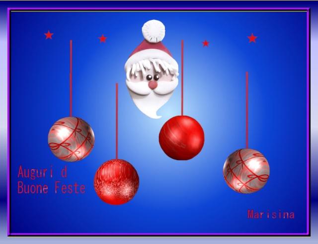 Nuova tag di   Natale Paline11