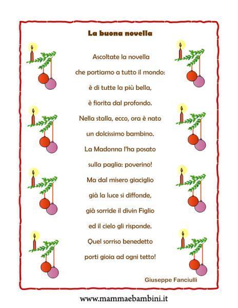 Nuova tag di   Natale Poesia11