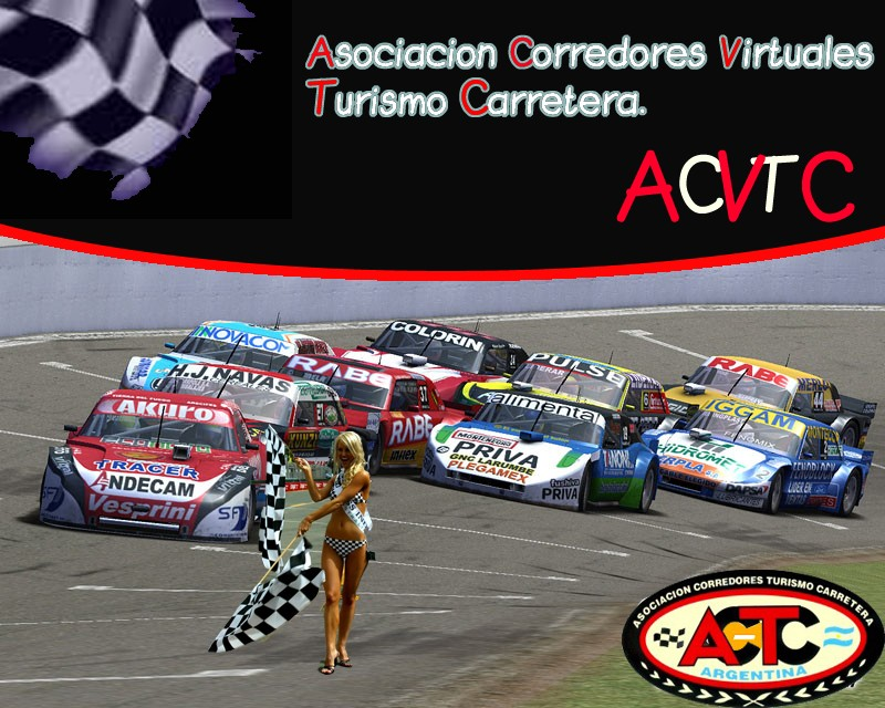 ACVTC