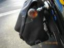 Ecarteur de sacoche cool Imgp0116