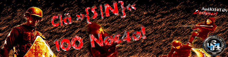 Imagens »{S|N}«  - Banners Banner11