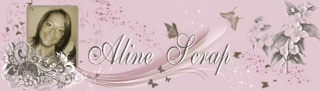ateliers Aline - aperçus en ligne 2009-110