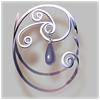 Elerinna ♦ Grande Prêtresse [en cours] Tructr10