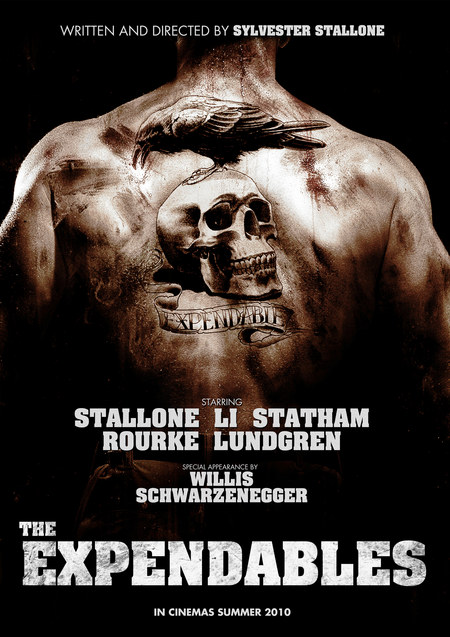 Sylvester Stallone's The Expendables - Page 3 Intern10