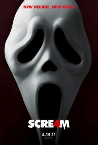 Scream 4 Scream10
