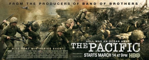 HBO The Pacific The-pa10