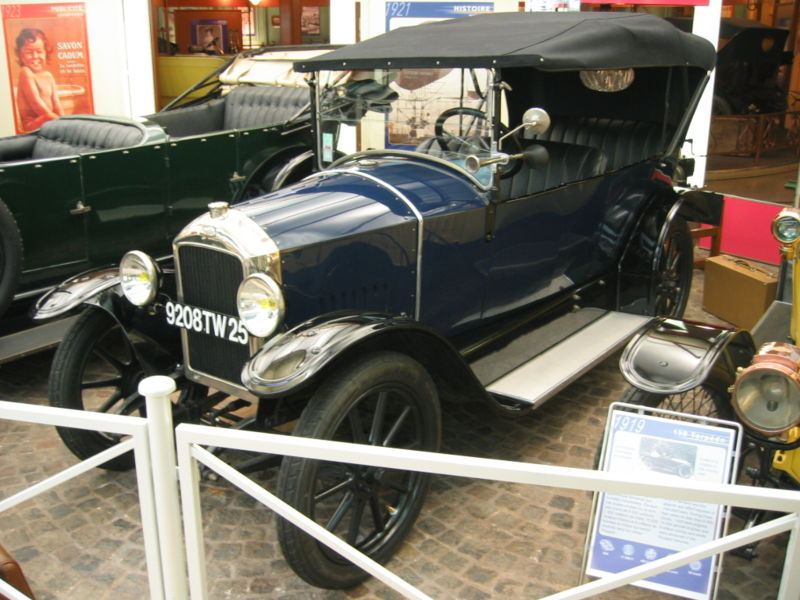 Le musée Peugeot(photos) - Page 2 800px-12