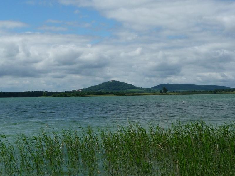 Rassemblements d'anciennes lac de la madine 2010 - Page 4 P1020166