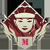 Ⓜ️ M-IA