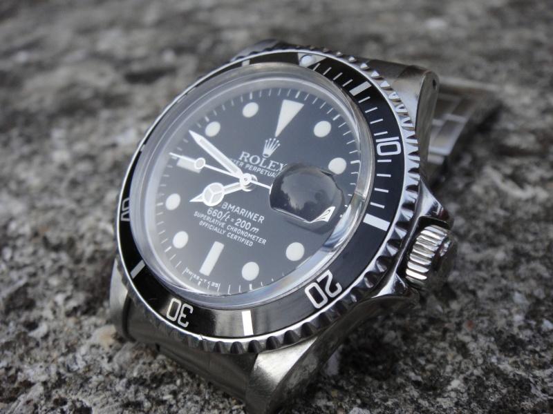 """Submariner Date 1680 """"Blanche"""" Dsc00117"""