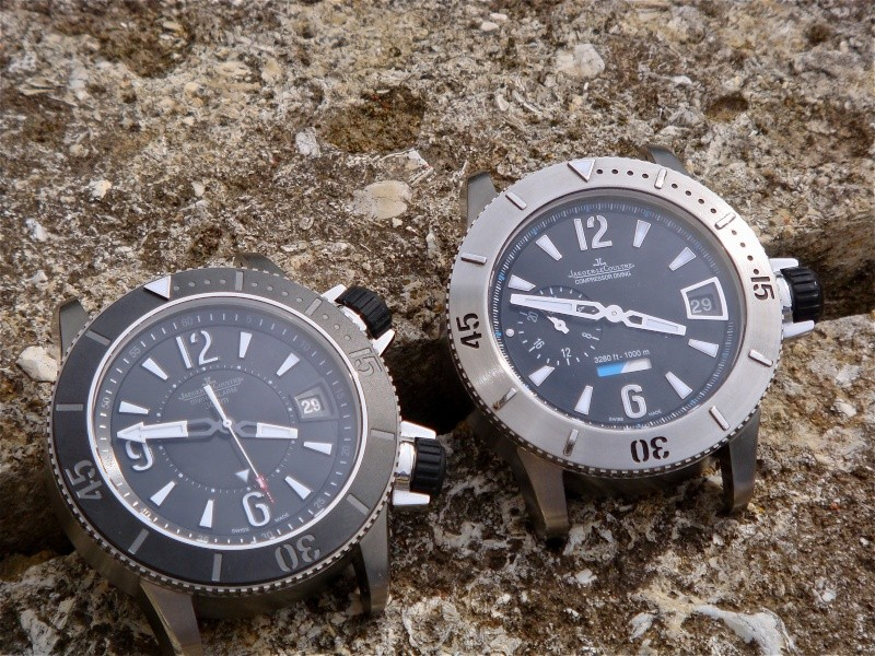 Jaeger LeCoultre Compressor Diving GMT Dsc04315