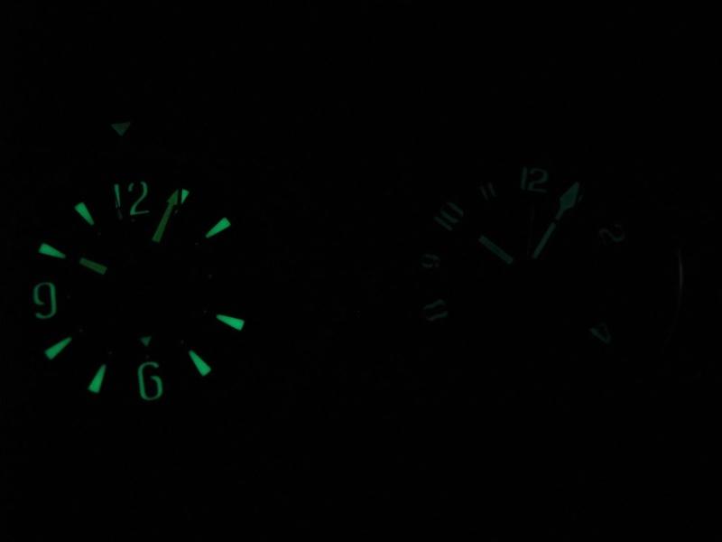 Titane Alarm VS ... Titane Alarm ;) Img_0316
