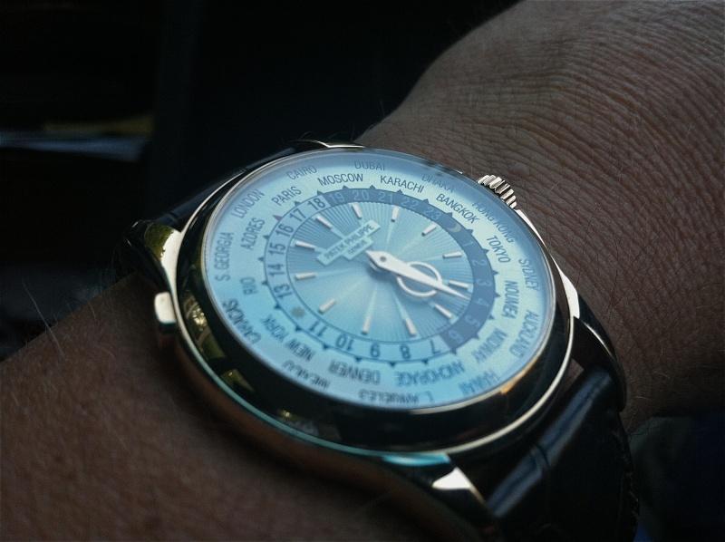 Deux belles montres classique (Patek et Journe inside) Img_0512