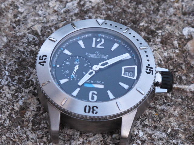 Jaeger LeCoultre Compressor Diving GMT Img_1010