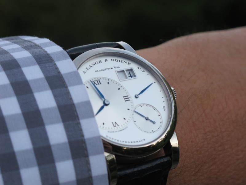 La montre du vendredi 4 octobre 2013 Img_3514