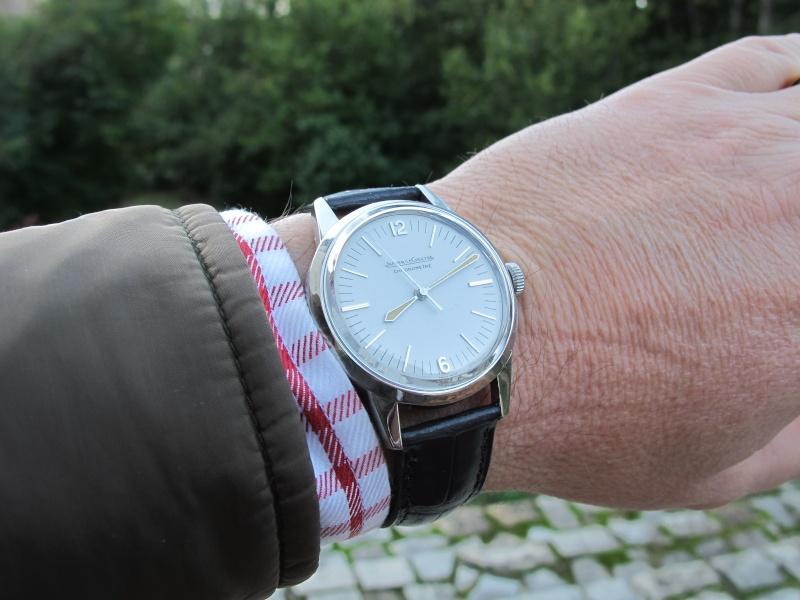 La montre du Vendredi 10 Decembre ... Img_5918