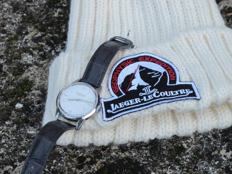 La montre du Vendredi 10 Decembre ... Img_5919