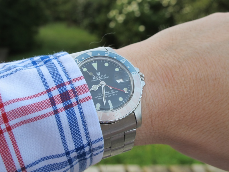 La montre du vendredi 8 avril 2011 Img_8213