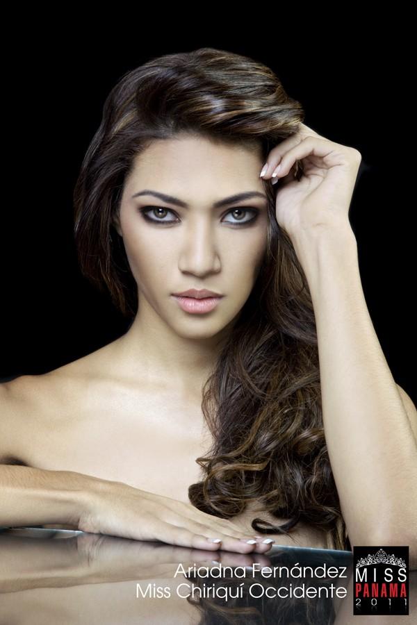 Miss Panamá 2011 1113
