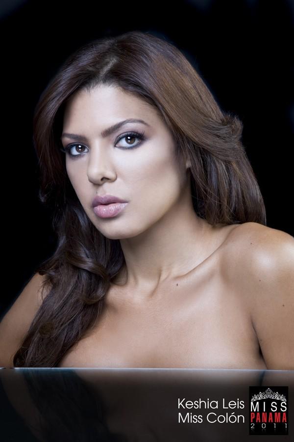 Miss Panamá 2011 117