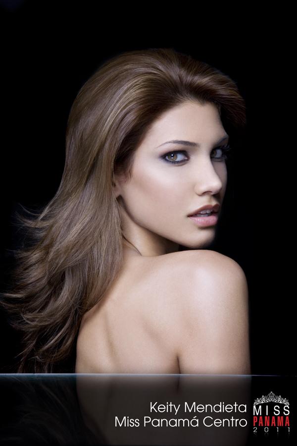Miss Panamá 2011 1212