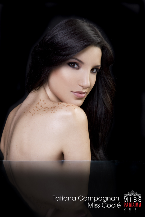 Miss Panamá 2011 216
