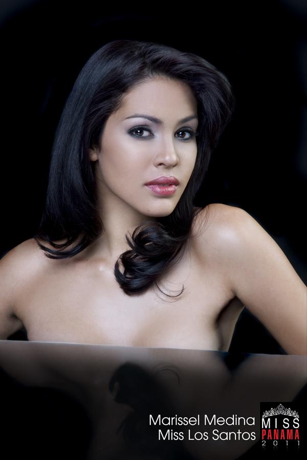 Miss Panamá 2011 315