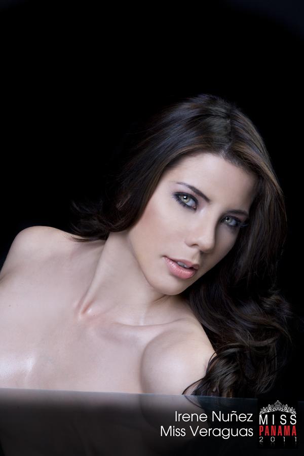 Miss Panamá 2011 415