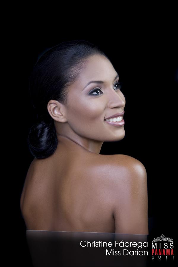 Miss Panamá 2011 514