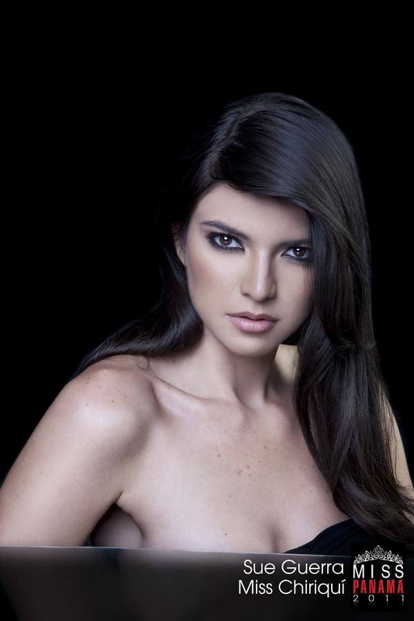 Miss Panamá 2011 615