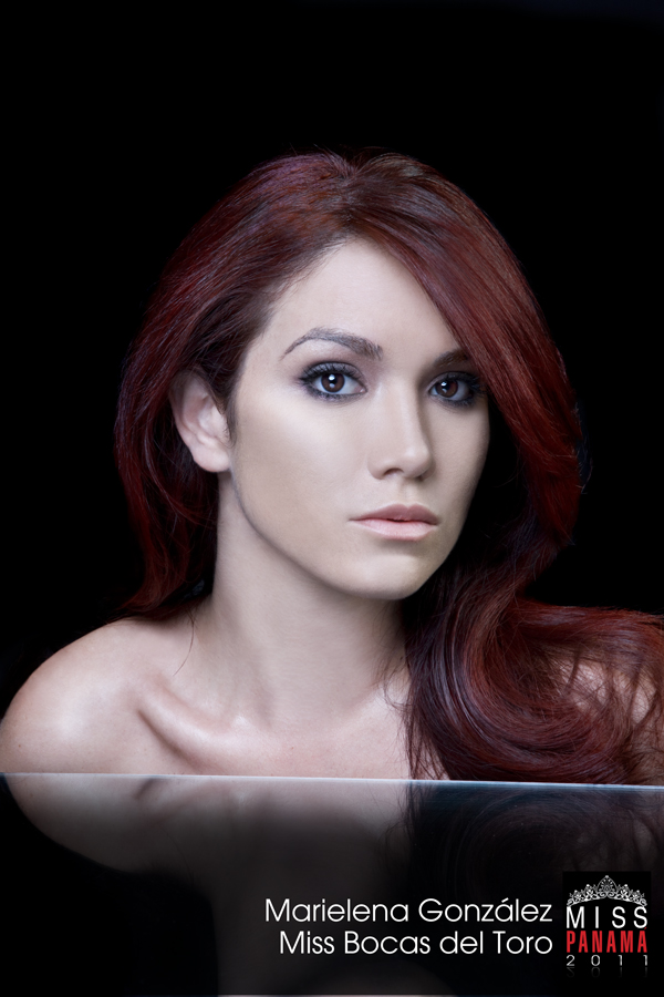 Miss Panamá 2011 814