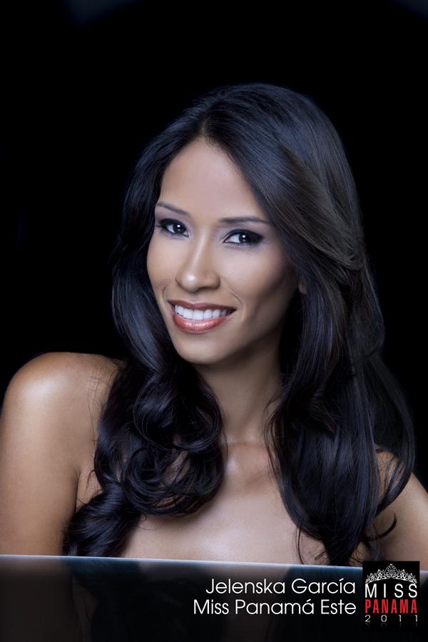 Miss Panamá 2011 915