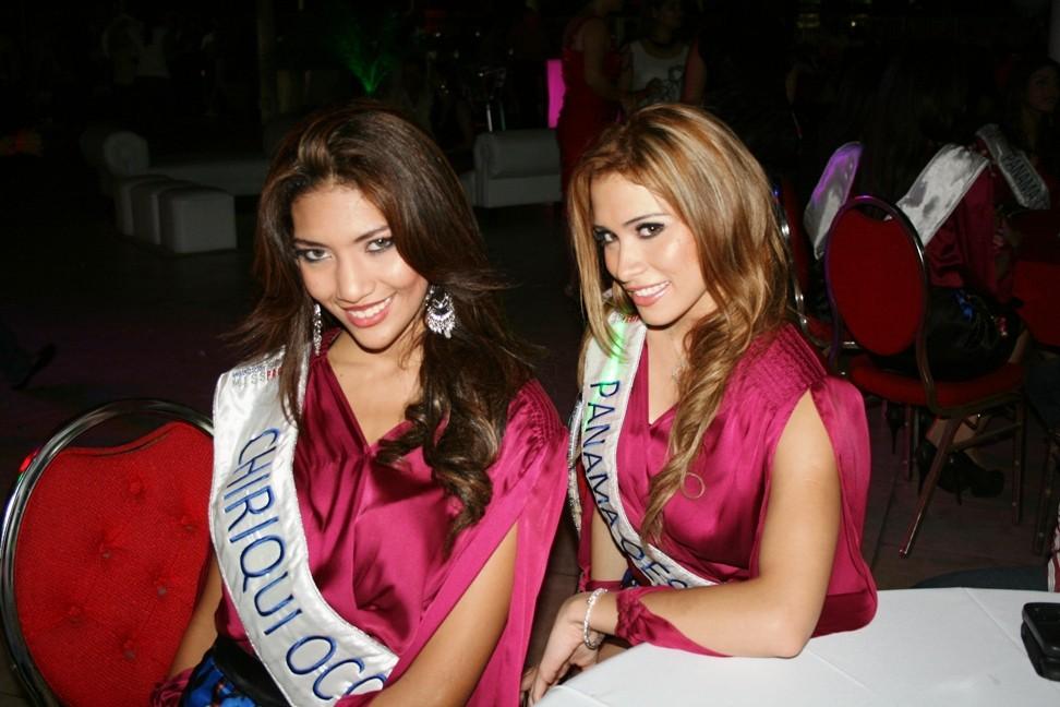 Miss Panamá 2011 Img13312